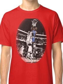 Kevin Durant Dunk Classic T-Shirt