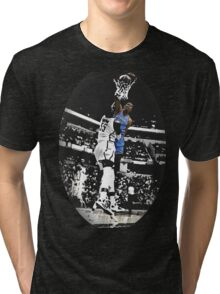 Kevin Durant Dunk Tri-blend T-Shirt