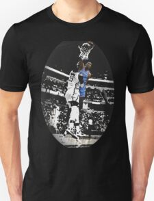 Kevin Durant Dunk T-Shirt