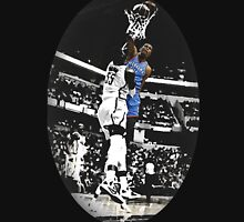 Kevin Durant Dunk Unisex T-Shirt