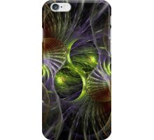 Dimensional iPhone Case/Skin