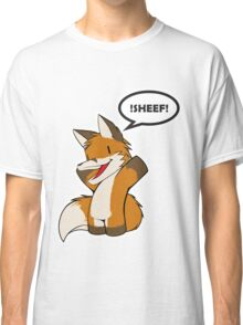 !Sheef! Classic T-Shirt