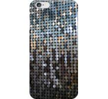 Reflex  iPhone Case/Skin