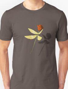 hybrid one T-Shirt
