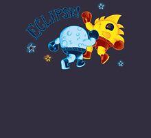 Eclipse! T-Shirt