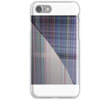 Screen Shot iPhone Case/Skin