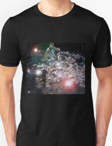 Fairy pools - enchantment T-Shirt