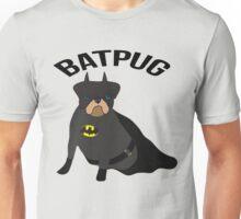 Batpug Unisex T-Shirt