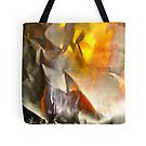 Tote #289 by Shulie1