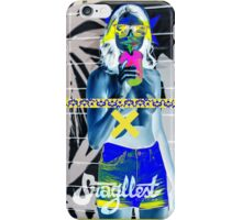 Cooler Than You iPhone Case/Skin