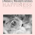 Happiness Pink © Vicki Ferrari Photography by Vicki Ferrari