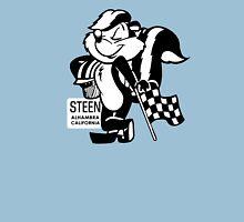 Steen Unisex T-Shirt