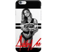A.V. iPhone Case/Skin