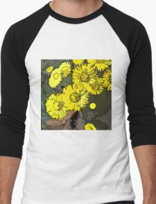 Spring is just DANDY! T-Shirt