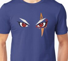 Impa - The Legend of Zelda / Hyrule Warriors  Unisex T-Shirt