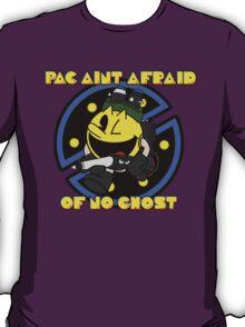 Ghost Muncher  T-Shirt