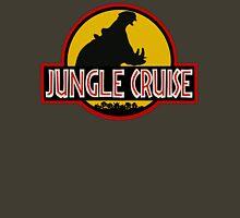 Jungle Cruise Park (NO TEXT) Unisex T-Shirt