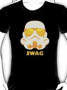 Swagtrooper T-Shirt