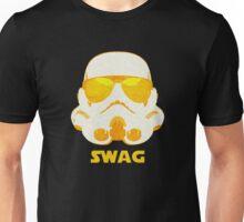 Swagtrooper Unisex T-Shirt