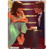The Theory of Everything iPad Case/Skin