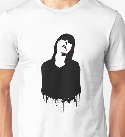 ZOMBIE 2 T-Shirt