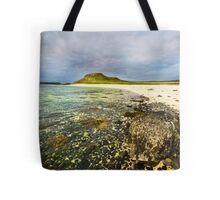Corel Bay - Isle of Skye - Scotland Tote Bag