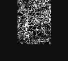 Natural Forces V Unisex T-Shirt