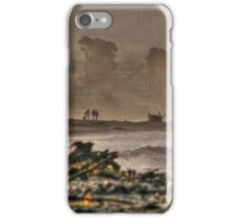 Seascape_5964 iPhone Case/Skin