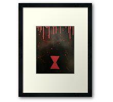 Romanoff Framed Print