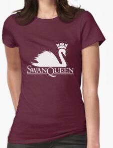 Swan Queen T-Shirt