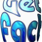 Get Fact (Cold) Design by muz2142