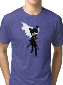 Chrom Tri-blend T-Shirt