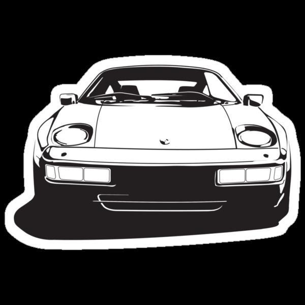 Icons Version 5.0 by SpeedyJ