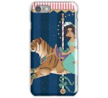 Carousel: Indescribable Feeling iPhone Case/Skin