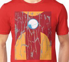STARK Unisex T-Shirt