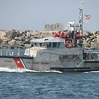 US coast guard by carpenter777