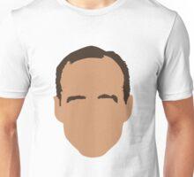 Phil Coulson Unisex T-Shirt