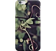 00630035 iPhone Case/Skin