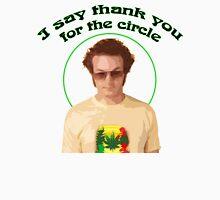 Hyde - The Circle T-Shirt