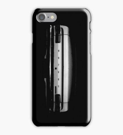 Sleeping Beauty Tshirt iPhone Case/Skin