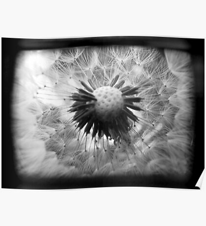 On the Inside - TTV Poster