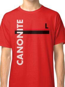 Canonite Classic T-Shirt