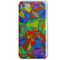 Day Tripper... iPhone Case/Skin