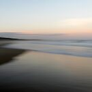 Beach Impressions - North by Kitsmumma