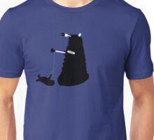 EXpurrMINATE Unisex T-Shirt