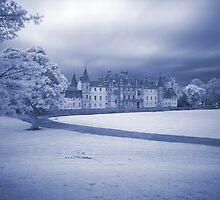 Callendar House by Empato Photography