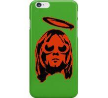 GRUNGE DESIGN 5 iPhone Case/Skin