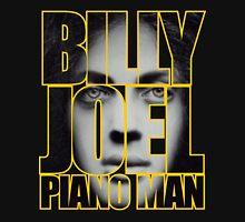 Billy Joel - Piano man T-Shirt