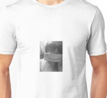 smile by zoe Unisex T-Shirt