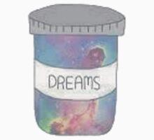 Jar Of Dream Kids Tee